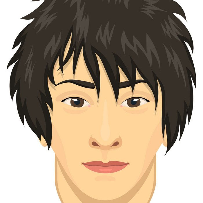 young-asian-man-avatar-character-male-face-vector-17716669